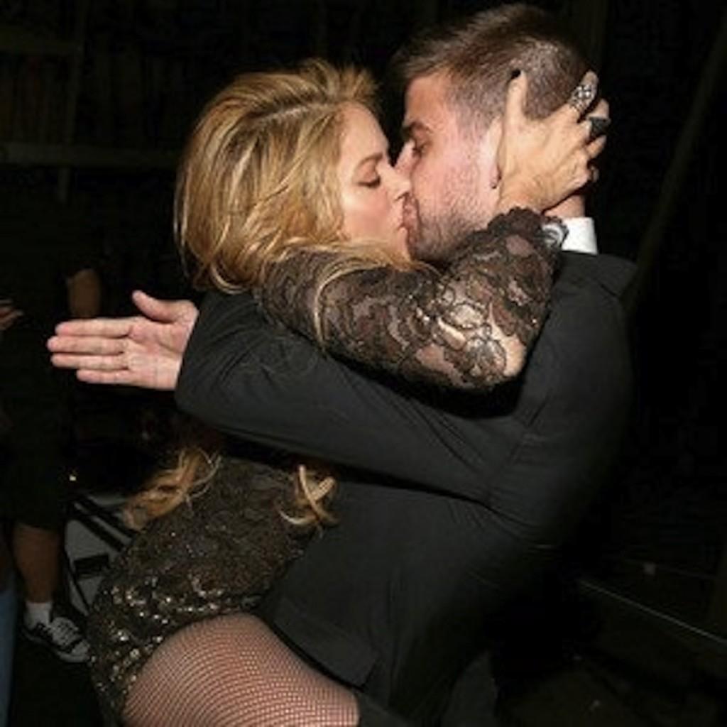 Shakira-e-Pique-hot.jpg-1024x1024