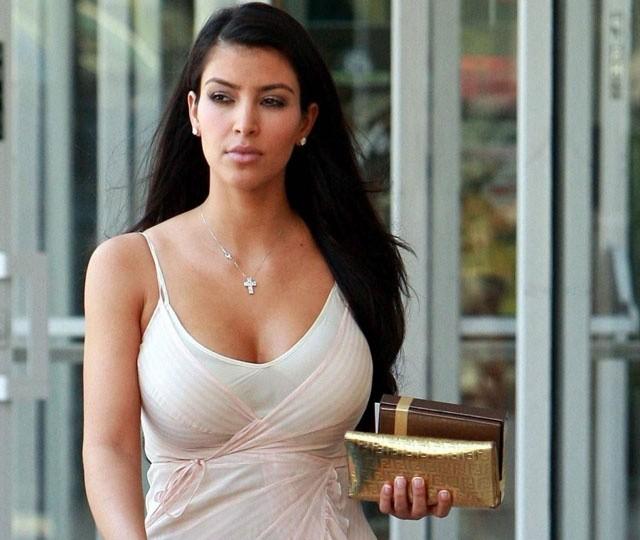 Kim_Kardashian_incinta