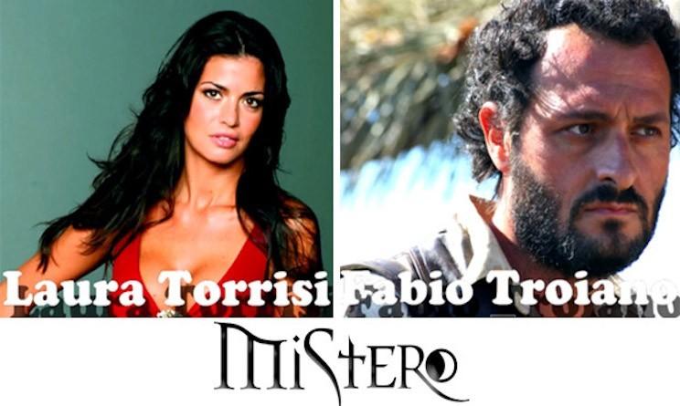 Mistero-Torrisi-Troiano-744x445