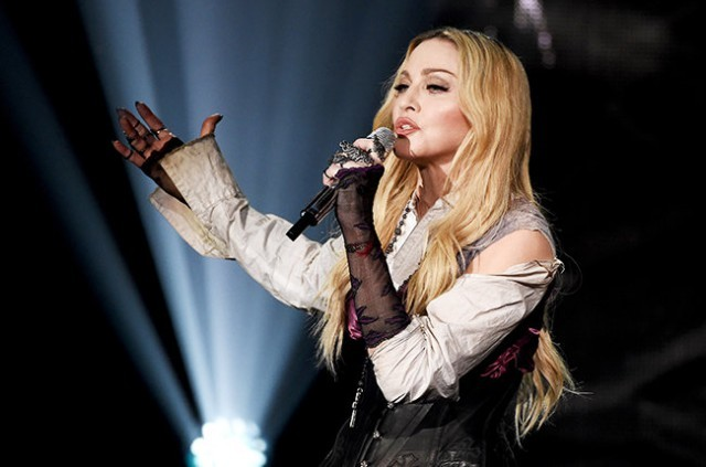 madonna-performs-ghosttown-during-the-2015-iheartradio-music-awards-billboard-650-640x423