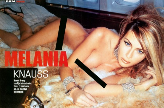 photo-melania-knauss-001-censored-e1440523832303