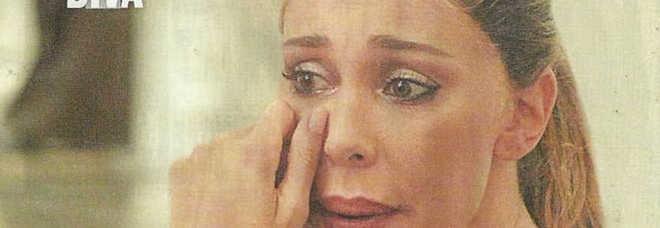 1511216_7_belen-rodriguez-piange