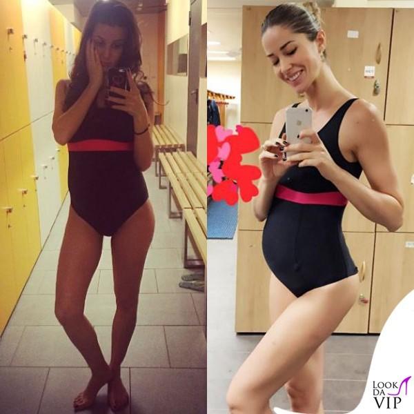 Cristina-De-Pin-Elena-Santarelli-costume-Decathlon