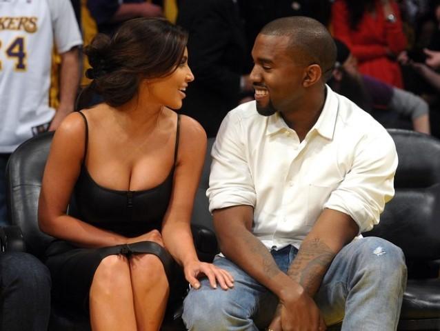 Kardashian-West-Small