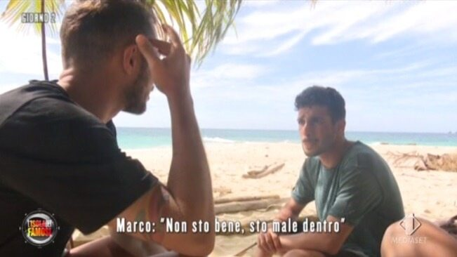 Marco-Carta-Isola