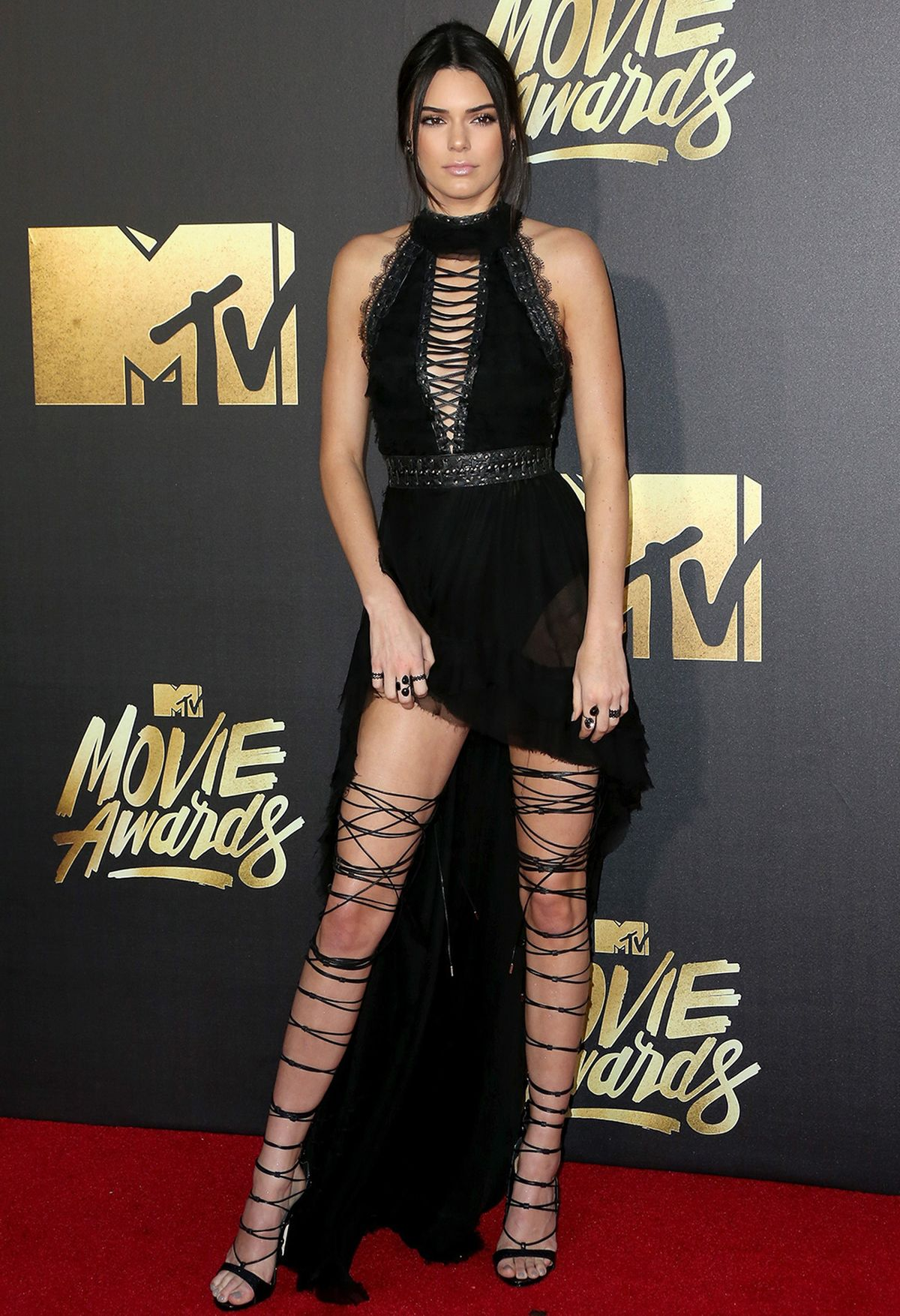 kendall-jenner-ma-16-1460254654
