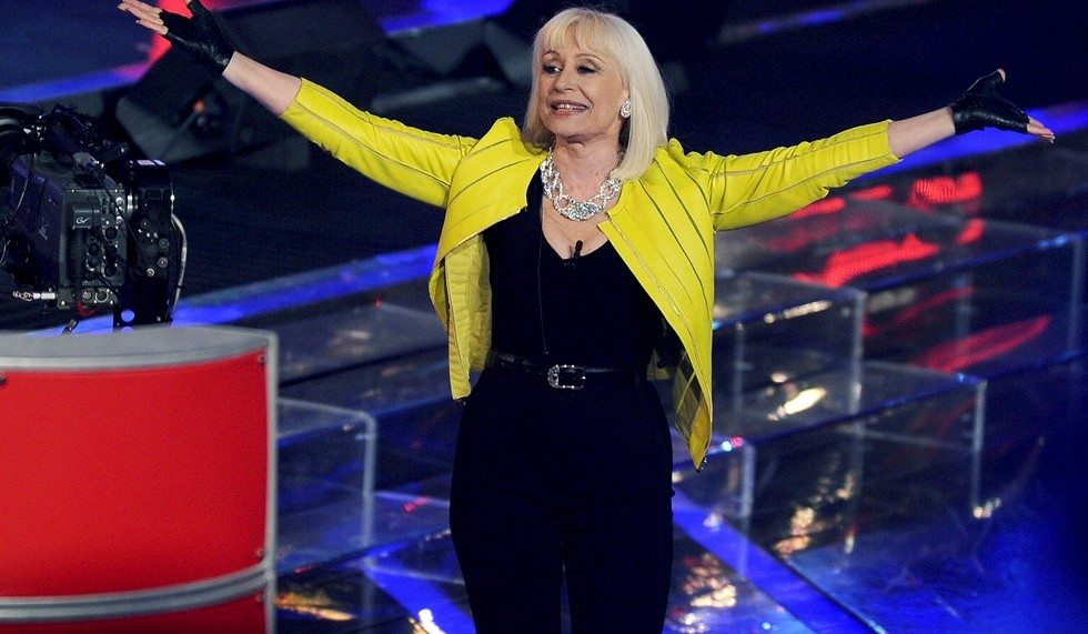 raffaella-carra-the-voice-2_980x571