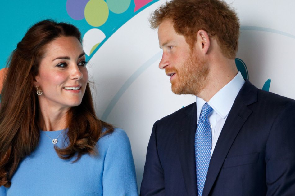 kate-middleton-harry2-getty-1217