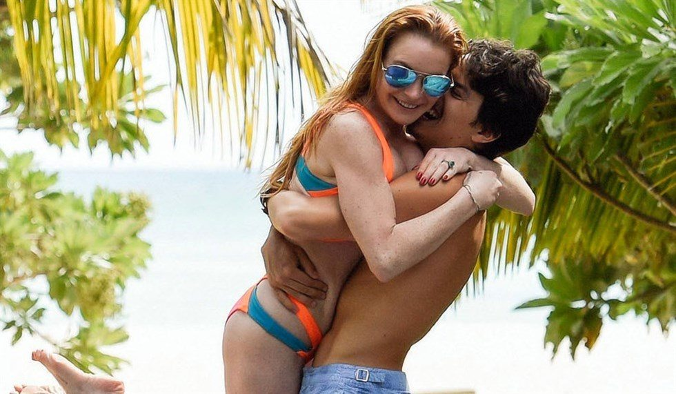 Lindsay-Lohan-SPY-24-2016_980x571