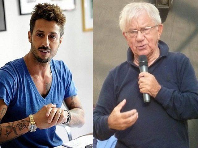 Fabrizio-Corona-Don-Mazzi