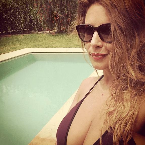 I-selfie-piu-hot-di-Selvaggia-Lucarelli