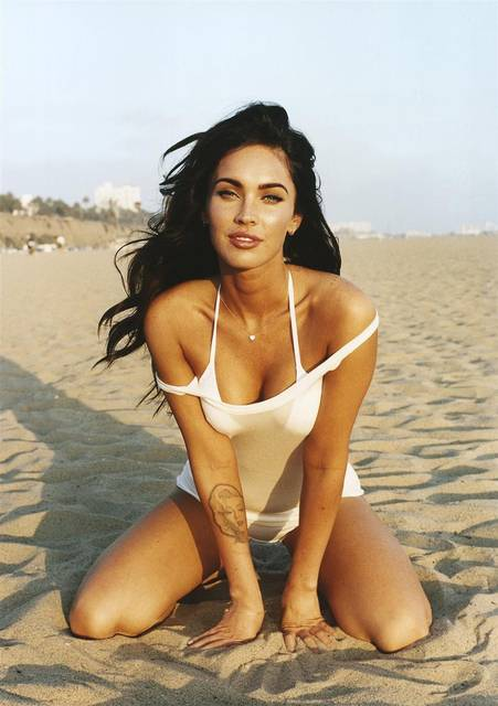 megan-fox-1_mid-1