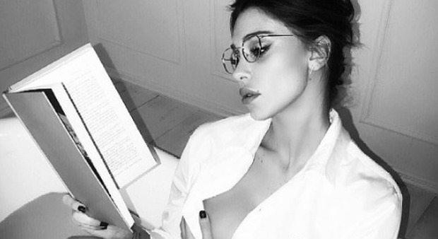 2209640_belen_sexy (1)