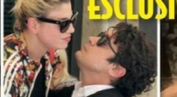 Emma Marrone e Riccardo Scamarcio stanno insieme? I gossip sui due si scatenano
