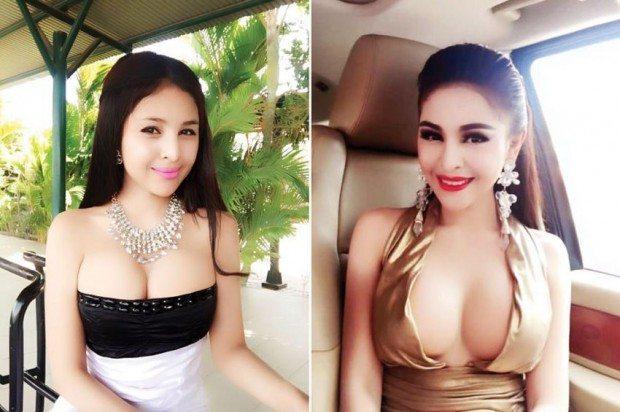 PPP-Denny-Kwan-sexy-dany_3-e1457423072768