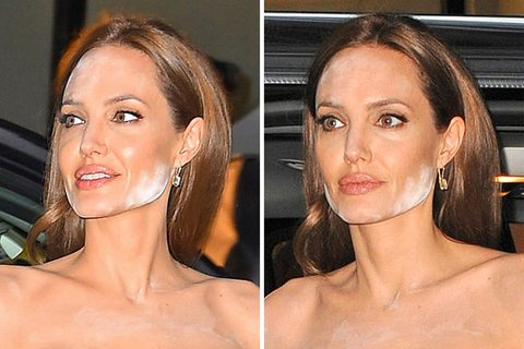 2408052_Angelina-Jolie