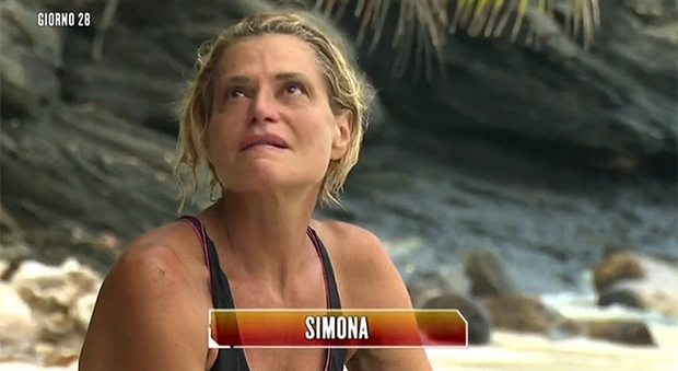2475011_1847_isola_simona_ventura_spagna