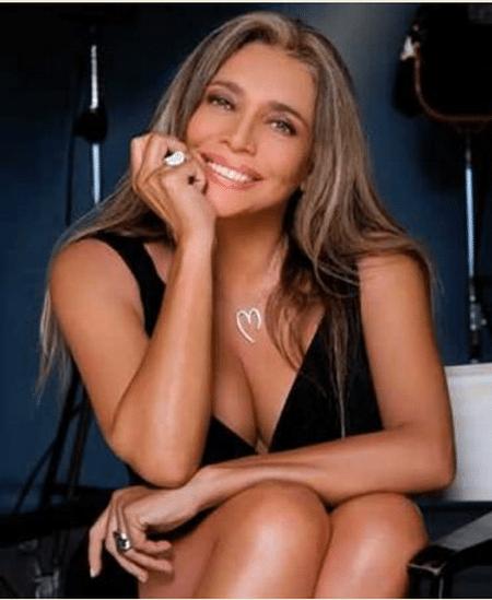"""Mara Venier via dall'Italia: """"Mi trasferisco a Santo Domingo"""". Ecco perché"""