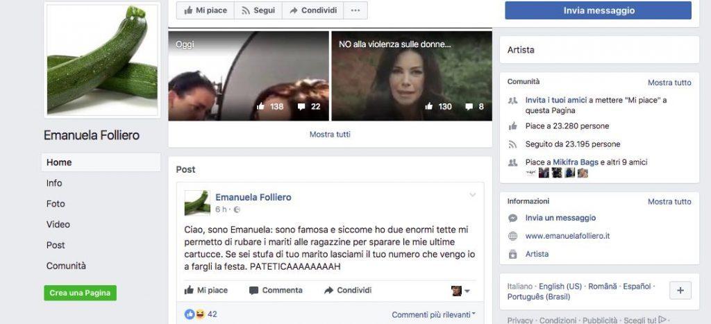 Folliero1-1024x467