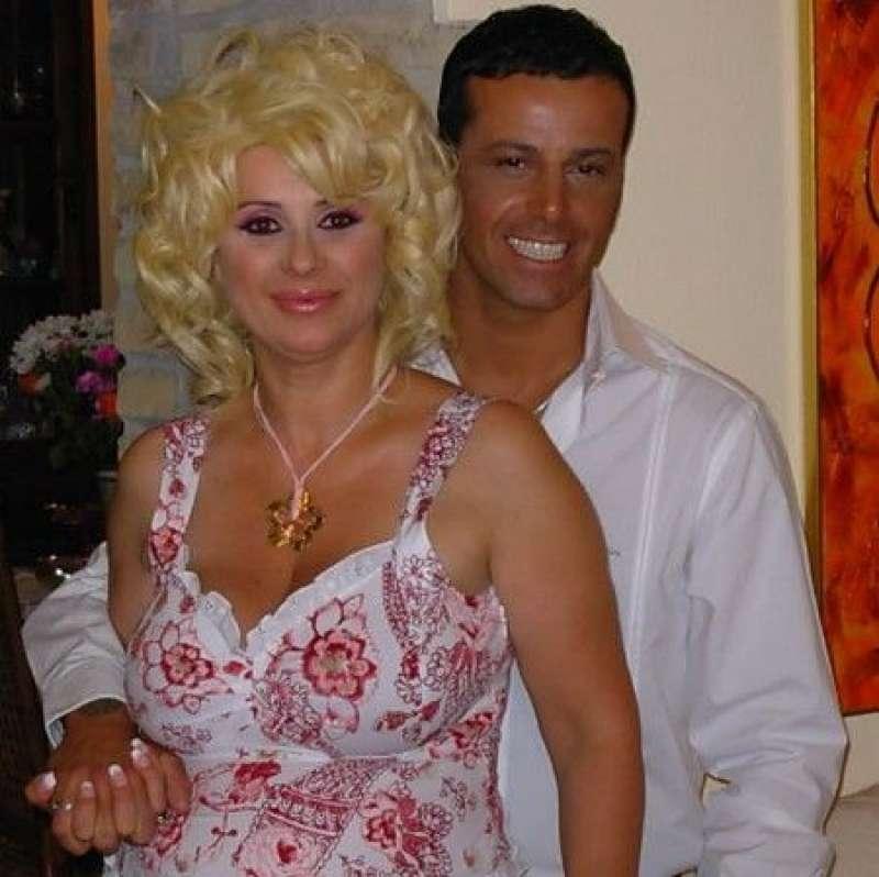 tina-cipollari-e-marito-chicco-nalli-827659
