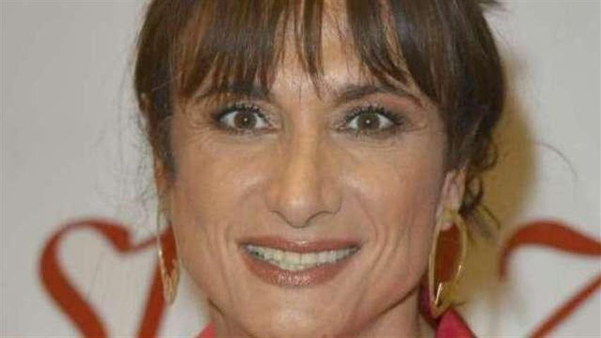 """Bugiarda, venduta!"": ex anoressica fa perdere le staffe a Vladimir Luxuria"
