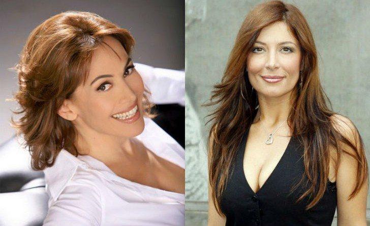Barbara-dUrso-segue-Selvaggia-Lucarelli-su-Twitter-728x445
