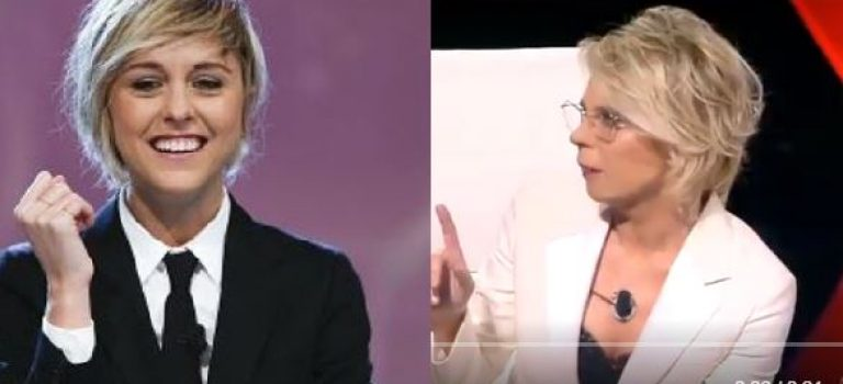 maria-de-filippi-nadia-toffa-video-768x350