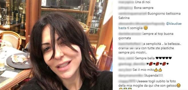 1516631875189_1516631920.JPG--sabrina_ferilli_senza_trucco_su_instagram__bellezza_genuina