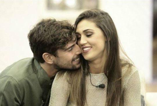 Cecilia-Rodriguez-e-Ignazio-Moser-4
