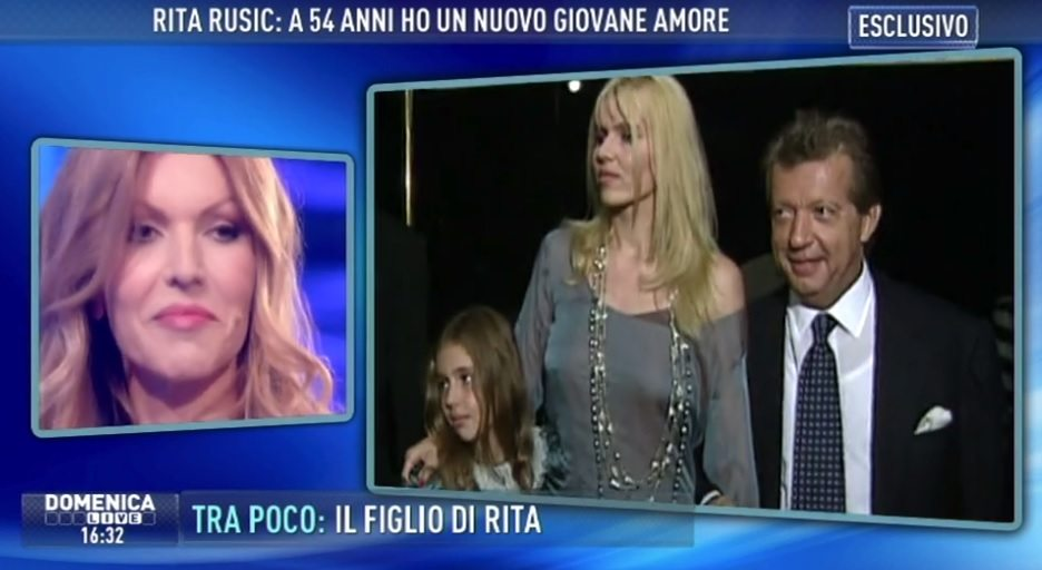 Rita-Rusic-e-Vittorio-Cecchi-Gori-Foto-da-video-5