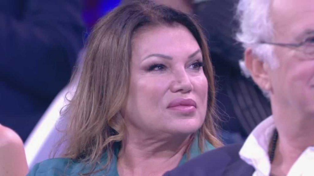Serena-Grandi-Corinne-Clery