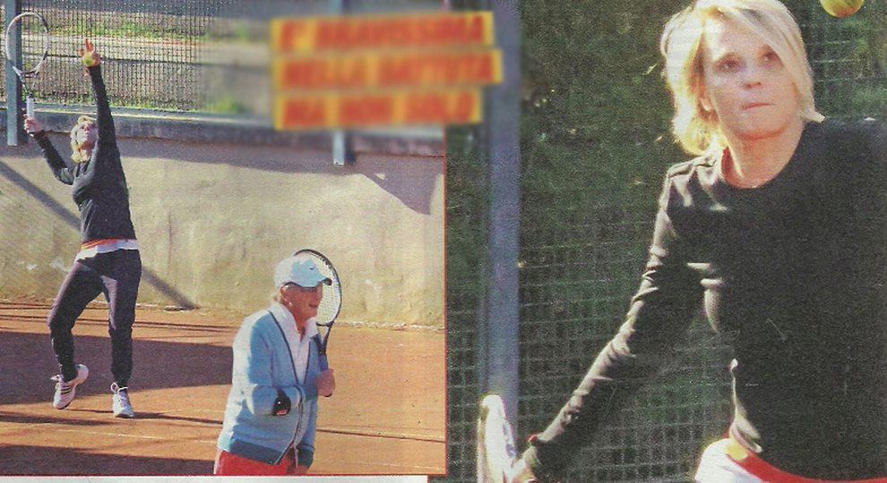 maria-de-filippi-tennis_11164217