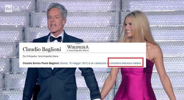 3534206_2158_claudio_baglioni_wikipedia