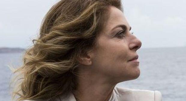 Claudia Gerini, nessuna nuova maternità: