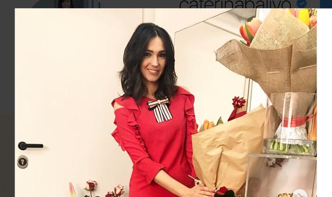 Caterina-BAlivo-compleanno-684x407