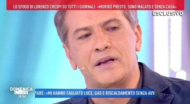 3600153_2231_lorenzo_crespi_domenicalive