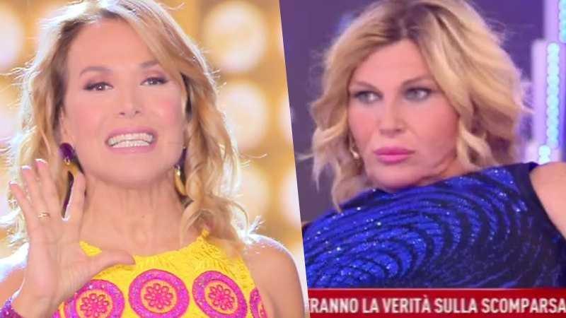 nadia-rinaldi-barbara-d-urso-domenica-live-800x450