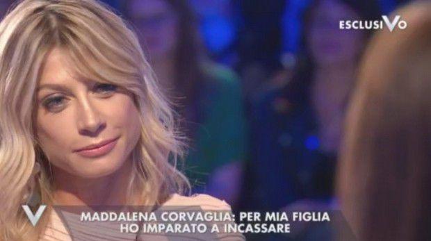 http_media.gossipblog.itcc81maddalena-corvaglia (1)