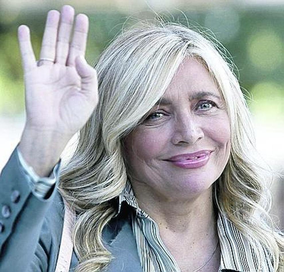 foto ufficiali informazioni per super popolare Sapore di Mara: torna la sfida Venier-D'Urso. Come sarà la ...