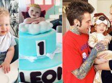 chiara-ferragni-e-fedez-festeggiano-il-primo-compleanno-del-figlio-leone-1280x720